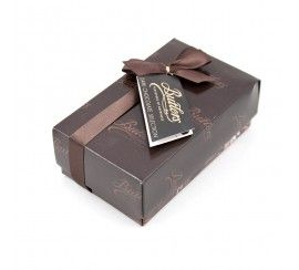 Butlers Dark Chocolate Selection 200g