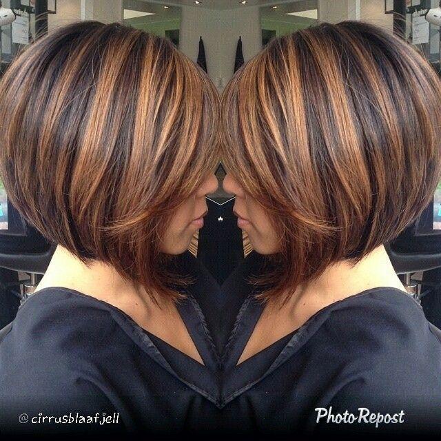 Pureology Serious Color Care Leave In Pillow Proof Haare Pflegen Haarschnitt Ideen Haarschnitt