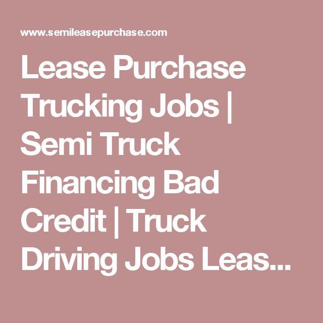best 25 semi trucks for sale ideas on pinterest semis for sale used peterbilt for sale and. Black Bedroom Furniture Sets. Home Design Ideas
