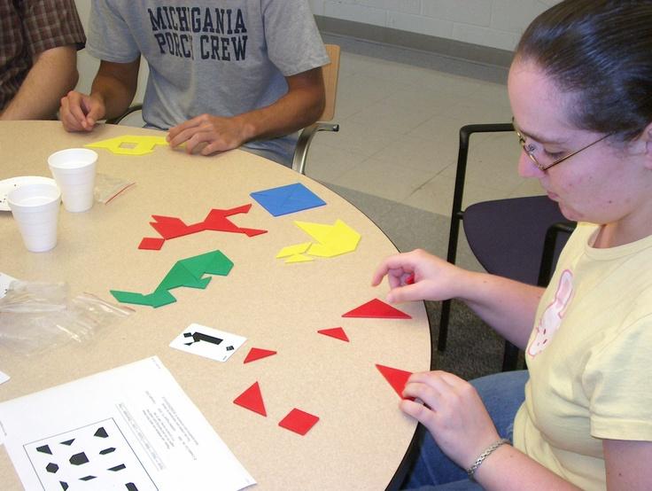 MAA Math Club in a Box / Games and PuzzlesMath Club, Math Camps, Math Ideas, Maa Math