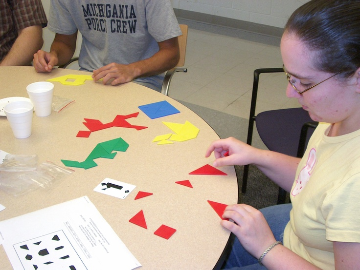MAA Math Club in a Box / Games and Puzzles: Math Camp, Math Club, Teacher Stuff, Материалов Для, Math Ideas, Магазин Прикладных, Для Тренинга, Maa Math, Прикладных Инструментов