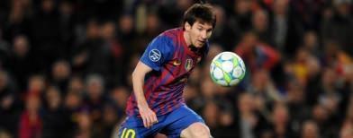 Lionel Messi sudah membuat 90 gol selama 2012. Tahukah Anda bagian tubuh mana yang paling produktif? readmore >> http://www.dapurredaksi.com/olahraga/716-tubuh-messi-yang-paling-banyak-bikin-gol/