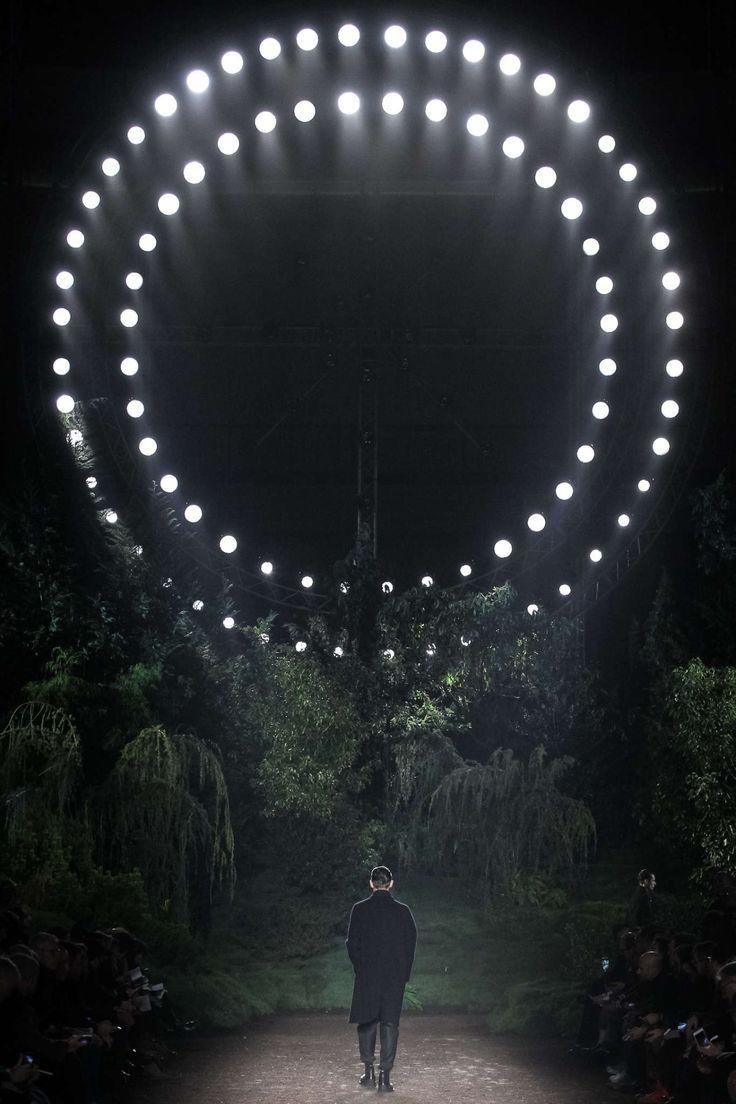 KAGADATO | RUSLAN KAHNOVICH selection. The best in the world. Industrial lighting design. *************************************