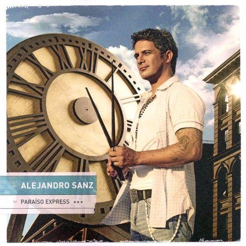 Desde Cuando by Alejandro Sanz