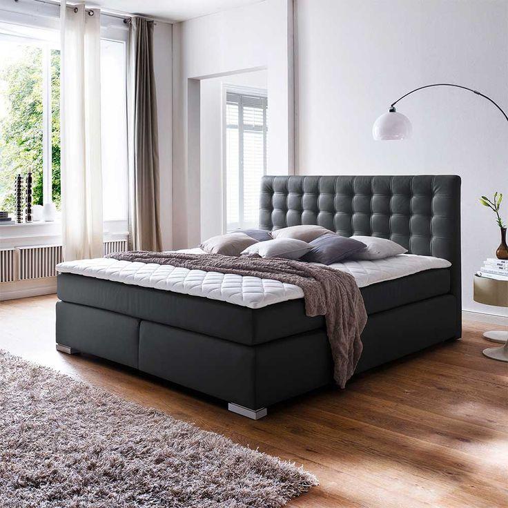 best 25 amerikanische betten ideas on pinterest jungen. Black Bedroom Furniture Sets. Home Design Ideas