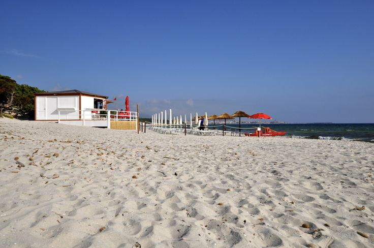 #alghero #italy #italia #italien #tourist #sightseeing #wow#wowplaces #beautiful #sea #mare #island #sun #sunshine #blog #blogger #sardinia #sardinien #holiday #vacation #urlaub #reise #beach