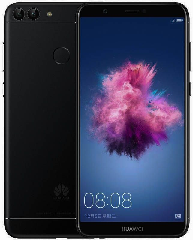 Huawei P Smart Price In Bangladesh Mpricebd Com Prepaid Cell Phones Huawei Cell Phone Deals