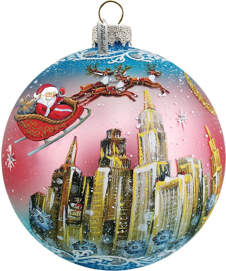 Religious Christmas Ornaments Religious Christmas Tree: 776 Best Images About Holiday Splendor Glass Ornaments On