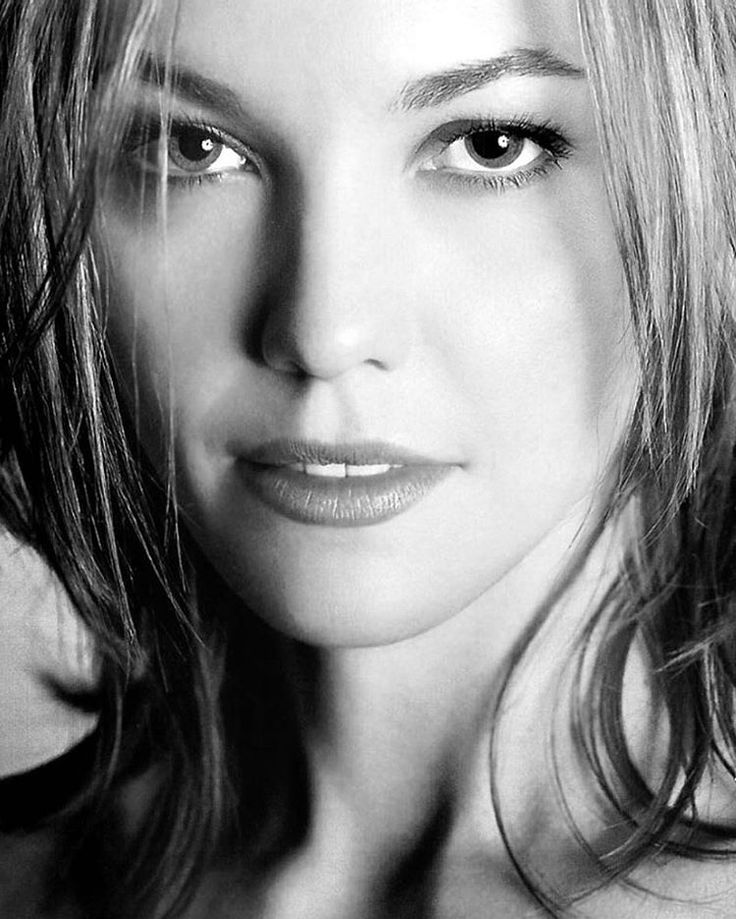 "Diane Lane (born January 22, 1965) is an American actress and author. Born and raised in New York City, Lane made her screen debut in George Roy Hill's 1979 film A Little Romance, starring opposite icon Sir Laurence Olivier. Soon after, with several high-profile roles to her credit, including Streets of Fire and The Cotton Club , she was featured on the cover of Time magazine and dubbed ""the new Grace Kelly"". She has since appeared in several notable films, including the 2002 drama…"