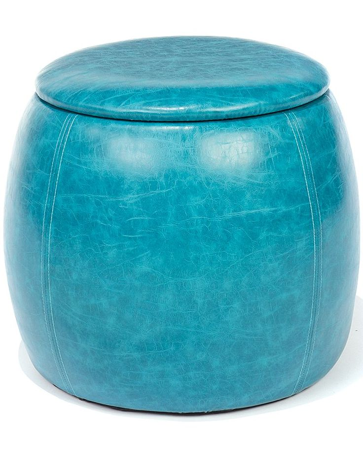 SONOMA life + style Dorsey Storage Ottoman - 76 Best Images About Ottomans On Pinterest Cat Litter Boxes