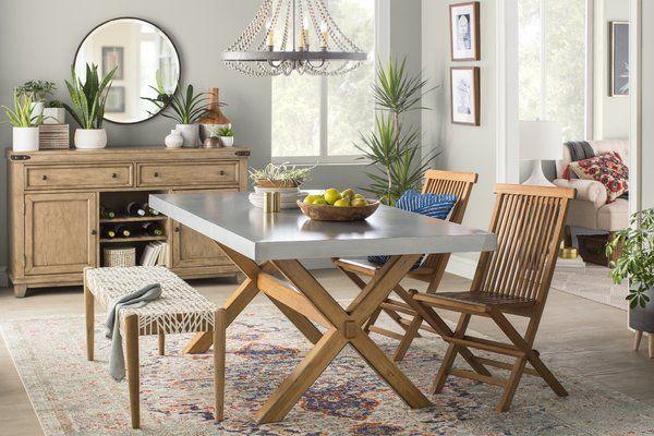 Estrel Oriental Sage Area Rug Furniture Area Rugs Dining Room