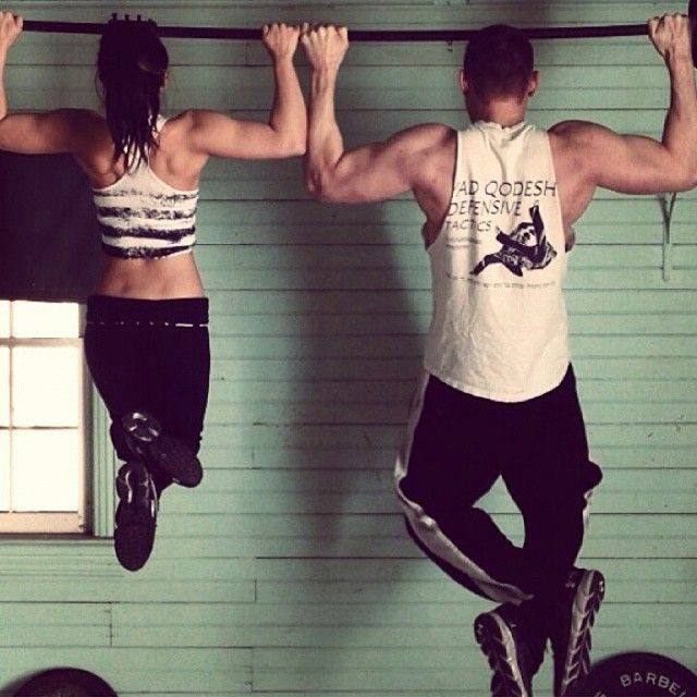 TAG YOUR FRIENDS!!!!  FitCouples Fitness health ✌Join us you can send your pictures! ! ✉kik: fitness__couples @fitness__couples .. @fitness__couples