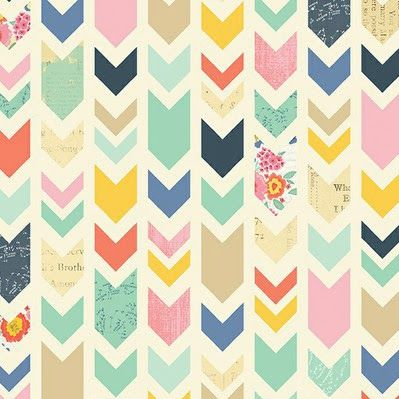 print & pattern: SCRAPBOOK - american crafts