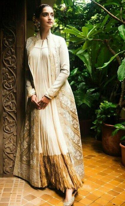 Designer-Rohit Bal