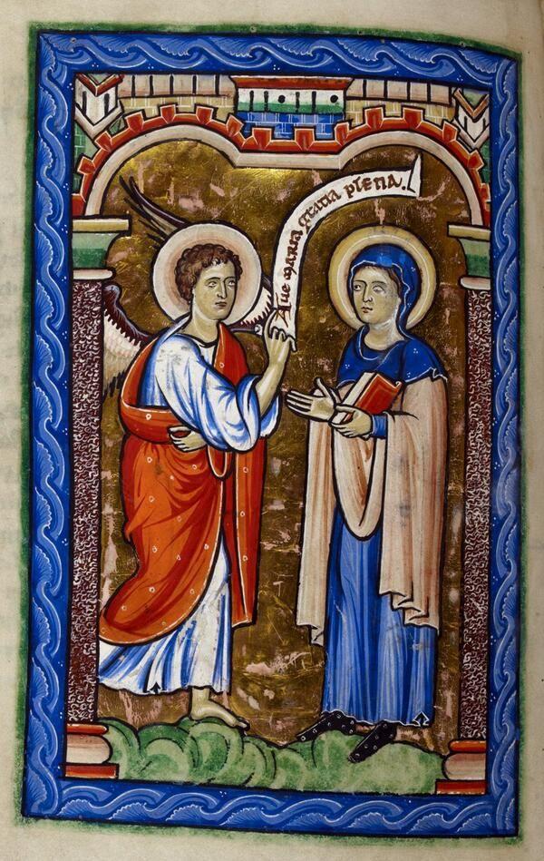 http://communio.stblogs.org/wp-content/uploads/2014/03/Annunciation.jpg