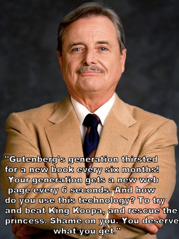 The 13 Most Important Life Lessons Learned From Mr. Feeny On Boy Meets World clouds, beats, 6 months, bulletin boards,...