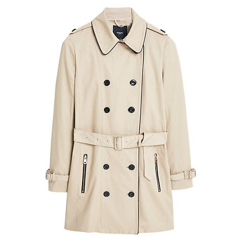 11 best Trench coat/ Mac images on Pinterest | Trench coats, Mac ...
