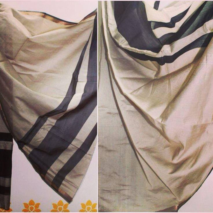 Beautiful Maheshwari Dupatta. Many colour options available at our online store - www.craftsandlooms.com, get an insta discount as well. Use coupon at checkout - CATCH10 #online #shopping #dupatta #maheshwari #india #indian #indians #tamiligers #delhite #delhi_igers #mumbai #mumbaikar #bangalore #chennai #calcutta #coupon #discount #handmade #loom #loomwork #gujarat #gurgaon #fashion #ethnic #golden #firozi #brown #peru #maheshwari #madeinindia #craftsandlooms