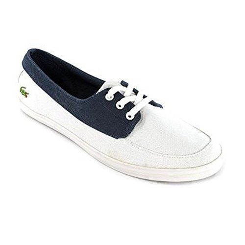 lacoste shoes price at spitzer telescope size guide