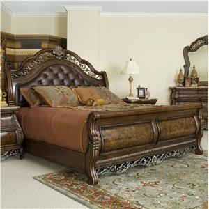 Bedroom Furniture Jackson Ms 98 best bedroom images on pinterest | memphis, queen bedroom and