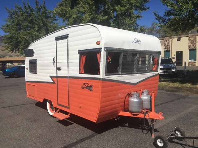 Vintage Camper Trailers Vintage Camper Trailers For Sale Vintage Camper Camper Trailer For Sale Old Campers For Sale
