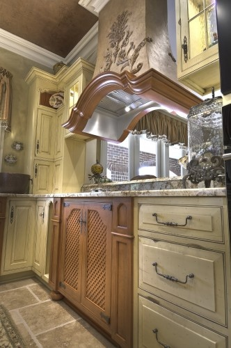 French Country Galley Kitchen 34 best french country kitchen images on pinterest | french