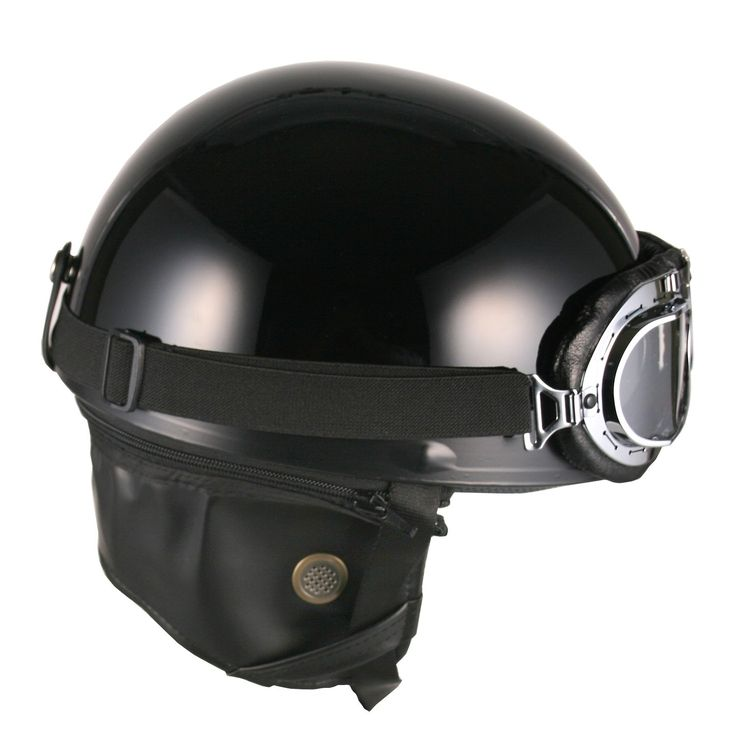 case 7 armstrong helmet company Read this essay on dave armstrong case  armstrong helmet armstrong helmet company  a record breaking 7 consecutive times armstrong met kristin.