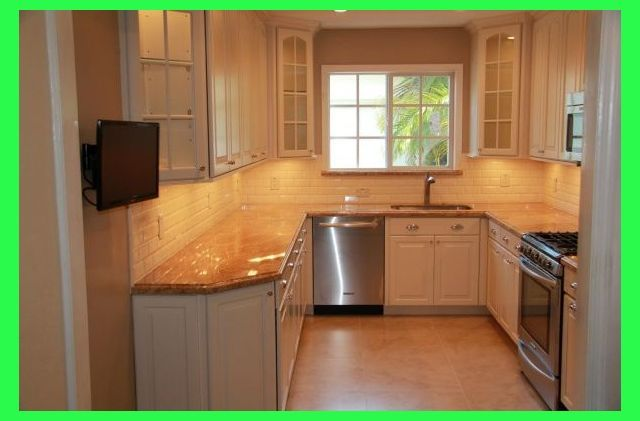 Five Kitchen Remodeling Tips You Have To Know Kitchen Decor Tips Kitchen Layout U Shaped Kitchen Layout Small U Shaped Kitchens