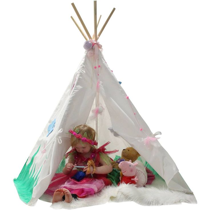 68 best images about Tents Dens and Wigwams on Pinterest