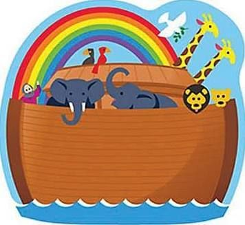 17 Best Images About Noahs Ark Theme On Pinterest Jungle Room