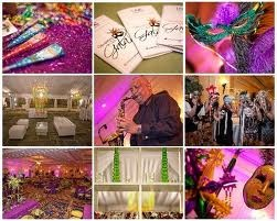 Wedding on pinterest new orleans wedding new orleans and themed