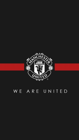 23 best man utd wallpapers images on pinterest man united manchester united adidas android wallpaper white see more httpss media cache ak0pinimg voltagebd