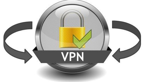 Which Are The Best Anonymous VPN Providers? Examine the Best vpn to Make Anonymous to Open any blocked site, So You can access Blocked Content with VPN Software.