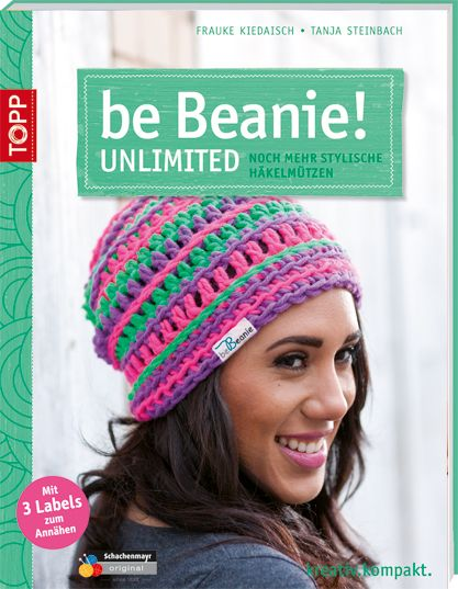 be Beanie! unlimited