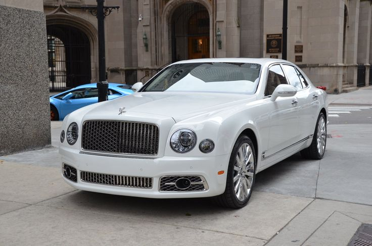 2017 bentley mulsanne cars pinterest cars and super car for Gold coast bentley luxury motors