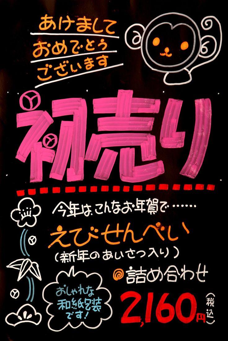 chusei_sakuhin 050