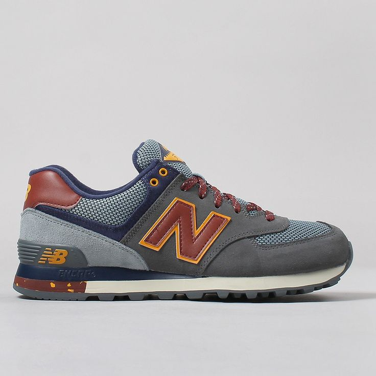 ladies mbt &#039;toning/walkin<wbr/>g&#039; shoes..size 4 uk