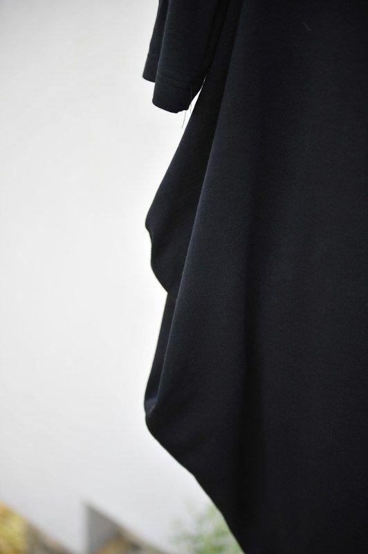 Free Tunic Dress Pattern                                                                                                                                                     More