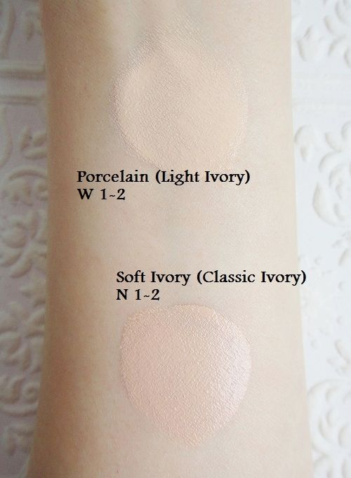 L'Oreal True Match Lumi Healthy Luminous Makeup | cosmetics | Luminous makeup, True match lumi, True match foundation