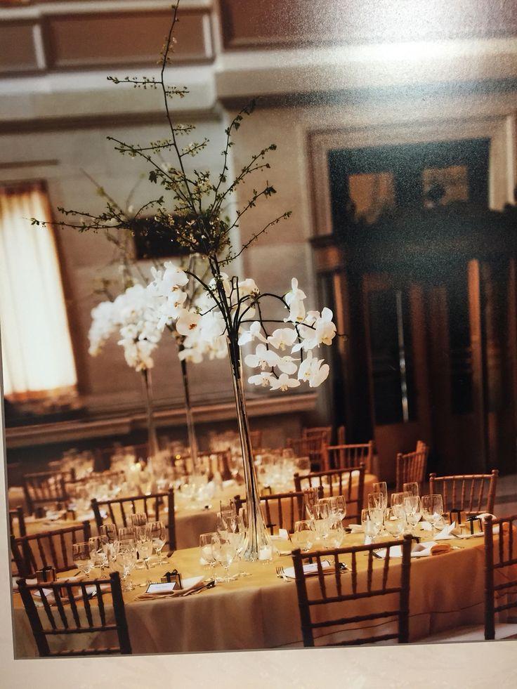 8 best Sacramento Grand Ballroom images on Pinterest Ballrooms