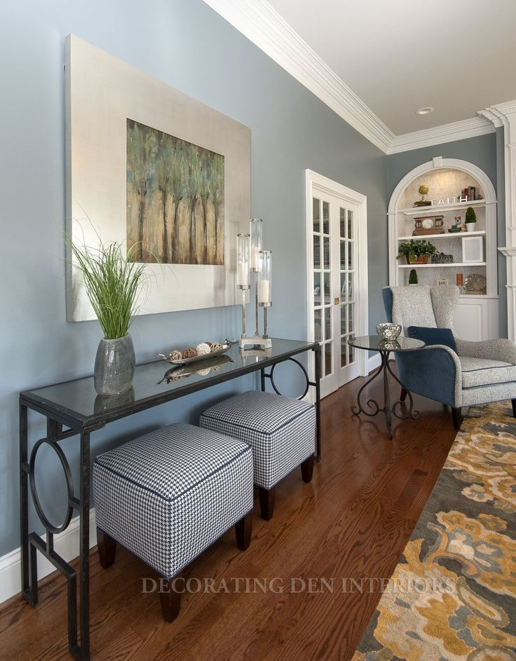 Family room designs by decorating den interiors want this - Design your living room online free ...