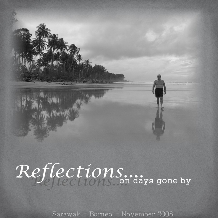 Reflections - Scrapbook.com