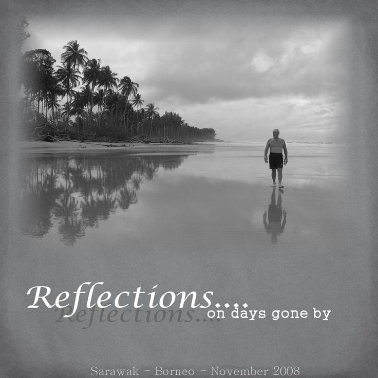 Reflections - Scrapbook.com