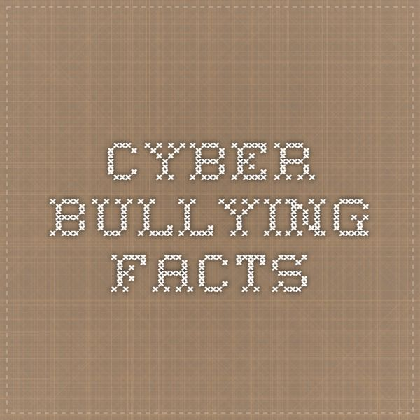an analysis of teenagers using digital technology a lot to bully other teenagers Digital technology and australian teenagers:  the other is the digital space, in which expectations are perhaps less clear and well  for confidence with using.