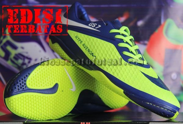 Sepatu Futsal Nike Hypervenom Biru Hijau Grade Ori Italy, Harga:300.000, Kode:Hypervenom Biru Hijau Grade Ori Italy, Hub: SMS/BBM ke:8985065451/75DE12D7, Cek stok: http://kiossepatufutsal.com/nike-hypervenom-biru-hijau-grade-ori-italy