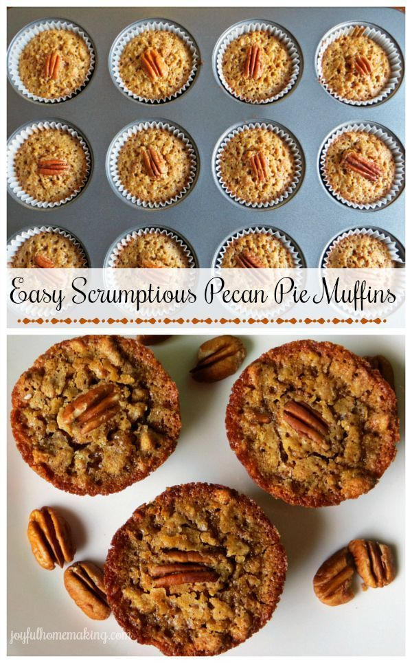 107200 Best Cupcake Recipes Images On Pinterest Cupcake