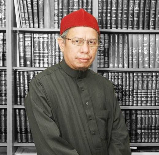 Malaikat Jibril yang membelah dada Nabi - http://malaysianreview.com/118233/malaikat-jibril-yang-membelah-dada-nabi/