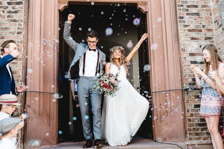 Romantische Boho Hochzeit – #Boho #Hochzeit #Romantische – Wedding Fotoshooting