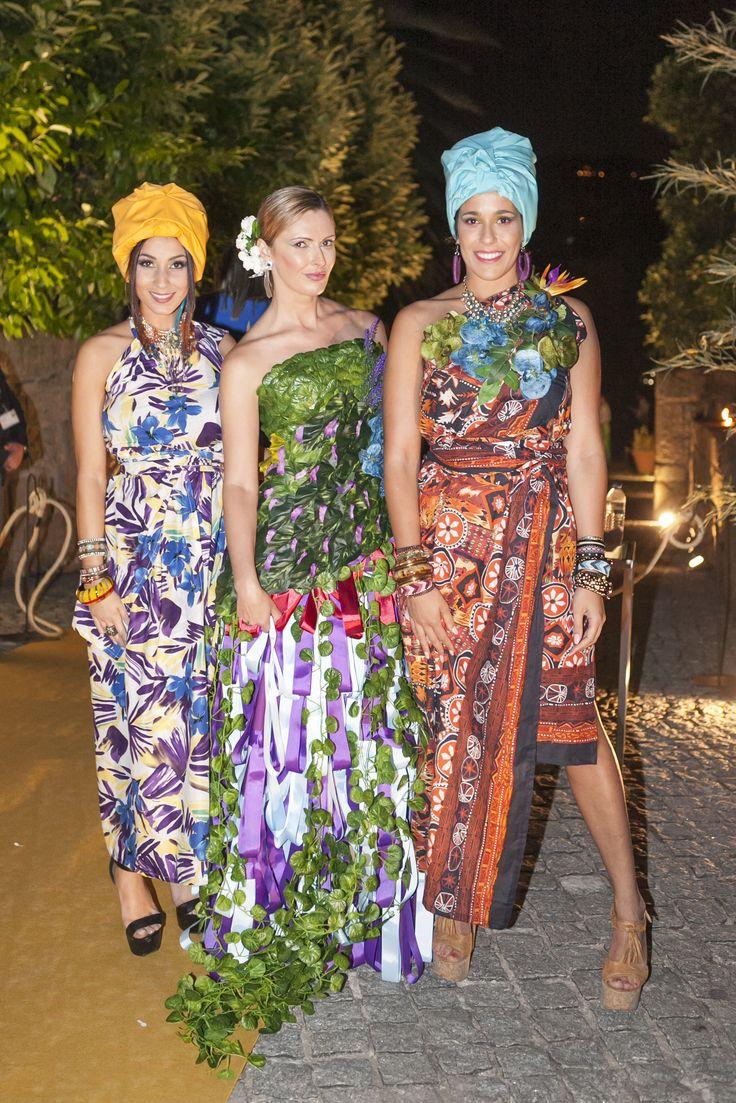 Summer Spirit Event Apresentação da Coleção VILANOVA Spring Summer 2017 #vilanova #vilanova_accessories #summerspiritevent