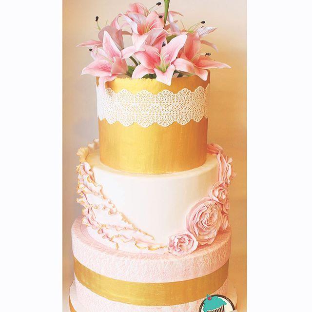 هنا المعنى الحقيقي لمن تقول الكيكة ماتمزح ماشاءالله ولاقوة الا بالله فخامة إبداع هنا المعنى الحقيقي لمن تقول الكيكة ماتمزح ما Diaper Cake Cake Delicious